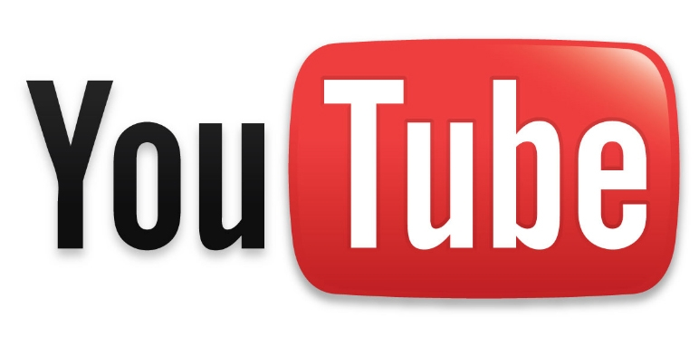 youtube - Home